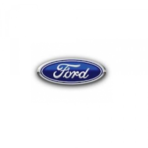 ford_smallmwrbl1346660976